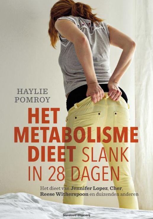 Metabolismedieet.jpg