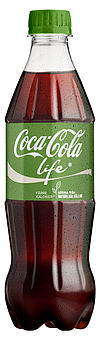 Coca-Cola_Life_0.5_liter.jpg
